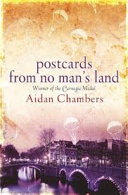 Postcards from no
