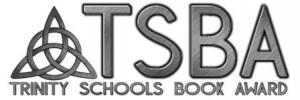 TBSA-logo-oodm8o.jpg