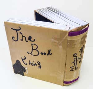 TSBA_BookThief_diorama_cover