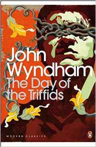 Day of the Triffids +
