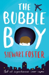 foster_bubble-boy