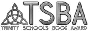 TBSA logo